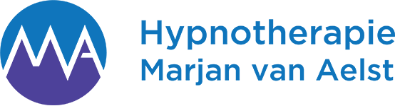 Diëtistenpraktijk Marjan van Aelst Logo